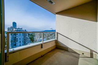 Photo 18: 1704 6070 MCMURRAY AVENUE in Burnaby: Forest Glen BS Condo for sale (Burnaby South)  : MLS®# R2442075