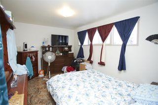 Photo 13: 8205 134 Avenue in Edmonton: Zone 02 House Half Duplex for sale : MLS®# E4191699