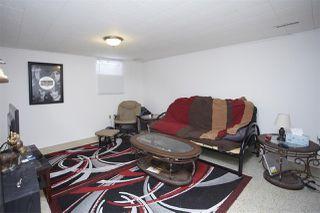 Photo 14: 8205 134 Avenue in Edmonton: Zone 02 House Half Duplex for sale : MLS®# E4191699