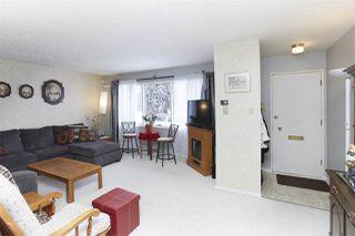 Photo 4: 8205 134 Avenue in Edmonton: Zone 02 House Half Duplex for sale : MLS®# E4191699