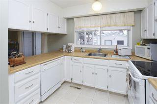 Photo 8: 8205 134 Avenue in Edmonton: Zone 02 House Half Duplex for sale : MLS®# E4191699