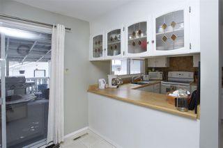 Photo 9: 8205 134 Avenue in Edmonton: Zone 02 House Half Duplex for sale : MLS®# E4191699