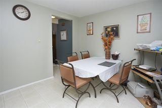 Photo 6: 8205 134 Avenue in Edmonton: Zone 02 House Half Duplex for sale : MLS®# E4191699