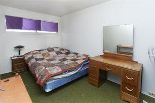 Photo 11: 8205 134 Avenue in Edmonton: Zone 02 House Half Duplex for sale : MLS®# E4191699