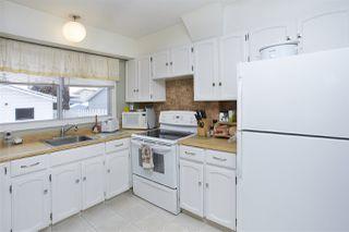 Photo 7: 8205 134 Avenue in Edmonton: Zone 02 House Half Duplex for sale : MLS®# E4191699