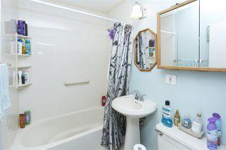 Photo 10: 8205 134 Avenue in Edmonton: Zone 02 House Half Duplex for sale : MLS®# E4191699
