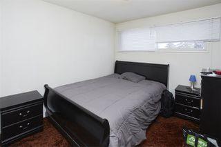 Photo 12: 8205 134 Avenue in Edmonton: Zone 02 House Half Duplex for sale : MLS®# E4191699