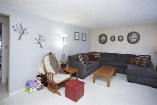 Photo 3: 8205 134 Avenue in Edmonton: Zone 02 House Half Duplex for sale : MLS®# E4191699