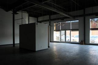 Photo 5: 90 200 St. Albert Trail: St. Albert Retail for lease : MLS®# E4191952