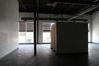 Photo 7: 90 200 St. Albert Trail: St. Albert Retail for lease : MLS®# E4191952