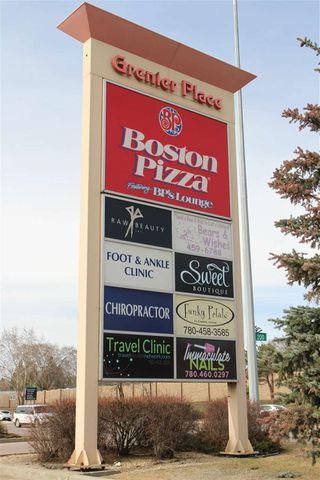 Photo 2: 90 200 St. Albert Trail: St. Albert Retail for lease : MLS®# E4191952