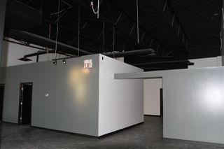 Photo 3: 90 200 St. Albert Trail: St. Albert Retail for lease : MLS®# E4191952