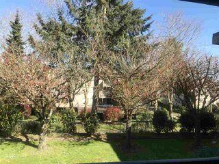 "Photo 13: 205 8400 LANSDOWNE Road in Richmond: Brighouse Condo for sale in ""LEXINGTON SQUARE"" : MLS®# R2450779"