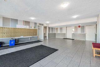 "Photo 3: 205 8400 LANSDOWNE Road in Richmond: Brighouse Condo for sale in ""LEXINGTON SQUARE"" : MLS®# R2450779"