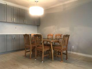 "Photo 6: 205 8400 LANSDOWNE Road in Richmond: Brighouse Condo for sale in ""LEXINGTON SQUARE"" : MLS®# R2450779"