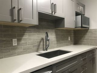 "Photo 11: 205 8400 LANSDOWNE Road in Richmond: Brighouse Condo for sale in ""LEXINGTON SQUARE"" : MLS®# R2450779"