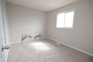 Photo 31: 135 BRINTNELL Boulevard in Edmonton: Zone 03 House for sale : MLS®# E4194337