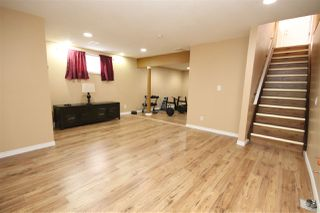 Photo 38: 135 BRINTNELL Boulevard in Edmonton: Zone 03 House for sale : MLS®# E4194337