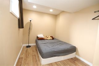 Photo 43: 135 BRINTNELL Boulevard in Edmonton: Zone 03 House for sale : MLS®# E4194337