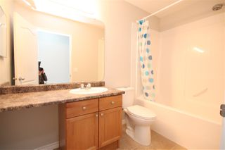 Photo 36: 135 BRINTNELL Boulevard in Edmonton: Zone 03 House for sale : MLS®# E4194337