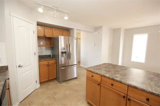 Photo 9: 135 BRINTNELL Boulevard in Edmonton: Zone 03 House for sale : MLS®# E4194337