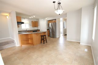 Photo 13: 135 BRINTNELL Boulevard in Edmonton: Zone 03 House for sale : MLS®# E4194337