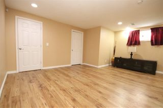 Photo 37: 135 BRINTNELL Boulevard in Edmonton: Zone 03 House for sale : MLS®# E4194337