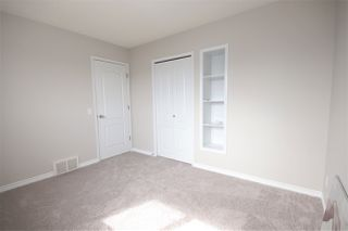 Photo 32: 135 BRINTNELL Boulevard in Edmonton: Zone 03 House for sale : MLS®# E4194337