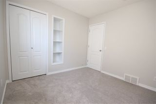 Photo 35: 135 BRINTNELL Boulevard in Edmonton: Zone 03 House for sale : MLS®# E4194337