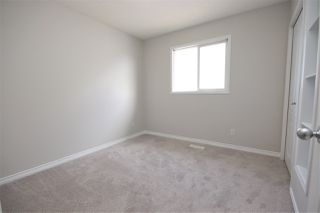 Photo 34: 135 BRINTNELL Boulevard in Edmonton: Zone 03 House for sale : MLS®# E4194337