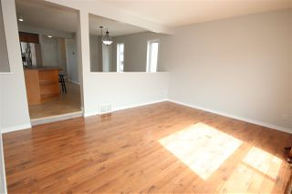 Photo 16: 135 BRINTNELL Boulevard in Edmonton: Zone 03 House for sale : MLS®# E4194337