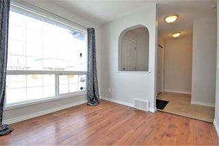 Photo 3: 135 BRINTNELL Boulevard in Edmonton: Zone 03 House for sale : MLS®# E4194337