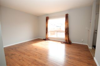 Photo 18: 135 BRINTNELL Boulevard in Edmonton: Zone 03 House for sale : MLS®# E4194337