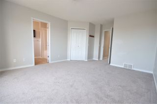 Photo 27: 135 BRINTNELL Boulevard in Edmonton: Zone 03 House for sale : MLS®# E4194337