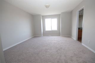 Photo 25: 135 BRINTNELL Boulevard in Edmonton: Zone 03 House for sale : MLS®# E4194337