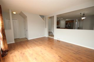 Photo 20: 135 BRINTNELL Boulevard in Edmonton: Zone 03 House for sale : MLS®# E4194337