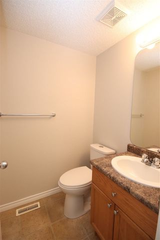 Photo 22: 135 BRINTNELL Boulevard in Edmonton: Zone 03 House for sale : MLS®# E4194337