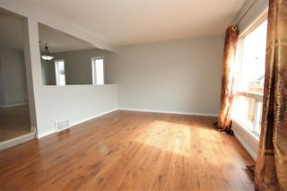 Photo 17: 135 BRINTNELL Boulevard in Edmonton: Zone 03 House for sale : MLS®# E4194337
