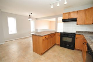 Photo 11: 135 BRINTNELL Boulevard in Edmonton: Zone 03 House for sale : MLS®# E4194337