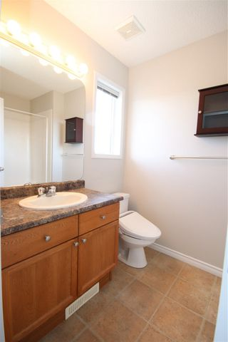 Photo 29: 135 BRINTNELL Boulevard in Edmonton: Zone 03 House for sale : MLS®# E4194337