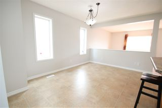 Photo 15: 135 BRINTNELL Boulevard in Edmonton: Zone 03 House for sale : MLS®# E4194337