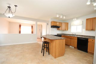 Photo 12: 135 BRINTNELL Boulevard in Edmonton: Zone 03 House for sale : MLS®# E4194337