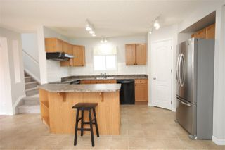 Photo 5: 135 BRINTNELL Boulevard in Edmonton: Zone 03 House for sale : MLS®# E4194337