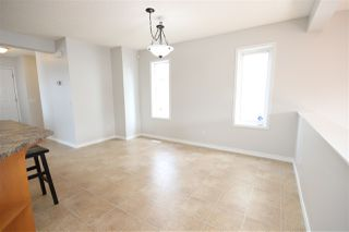 Photo 14: 135 BRINTNELL Boulevard in Edmonton: Zone 03 House for sale : MLS®# E4194337