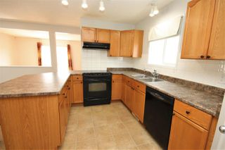 Photo 8: 135 BRINTNELL Boulevard in Edmonton: Zone 03 House for sale : MLS®# E4194337