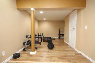 Photo 39: 135 BRINTNELL Boulevard in Edmonton: Zone 03 House for sale : MLS®# E4194337