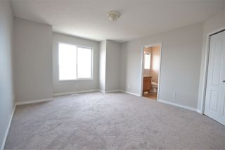 Photo 26: 135 BRINTNELL Boulevard in Edmonton: Zone 03 House for sale : MLS®# E4194337