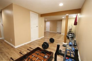 Photo 40: 135 BRINTNELL Boulevard in Edmonton: Zone 03 House for sale : MLS®# E4194337