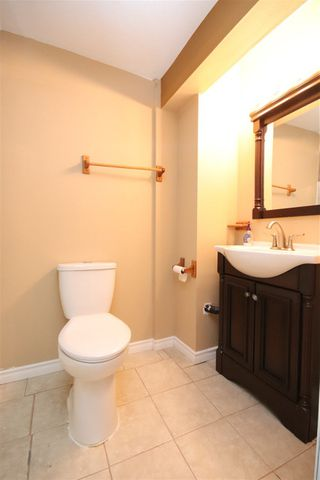 Photo 41: 135 BRINTNELL Boulevard in Edmonton: Zone 03 House for sale : MLS®# E4194337