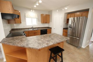 Photo 6: 135 BRINTNELL Boulevard in Edmonton: Zone 03 House for sale : MLS®# E4194337